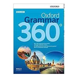 oxf-grammar-360-student-book-o-key--ebook-vol-u