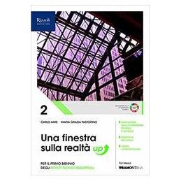 finestra-sulla-realta-up-una-libro-misto-con-libro-digitale-corso-di-diritto-ed-economia-per-il-p