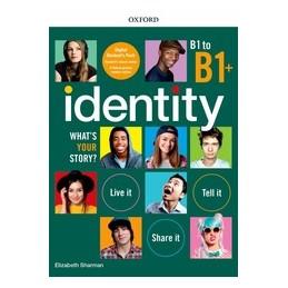 identity-b1b1-premium-pk-student-bookoorkbook--ebook-code-vol-u