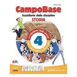 campo-base-monodisciplina-antrop--4--vol-1