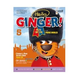 hello-ginger-5--vol-5
