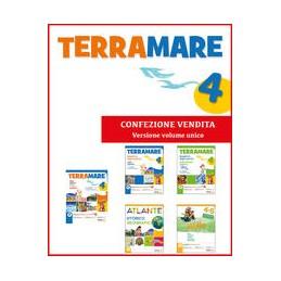 terramare--4--vol-1