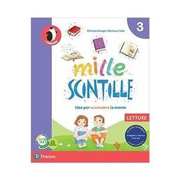 mille-scintille-3--vol-3