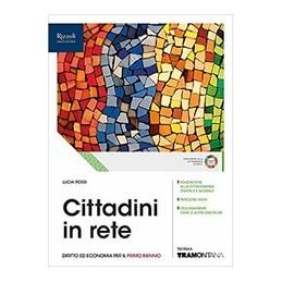 cittadini-in-rete-volume-per-il-primo-biennio-vol-u