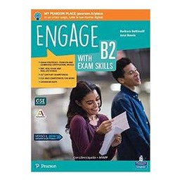 engage-b2-ith-exam-skills--vol-u
