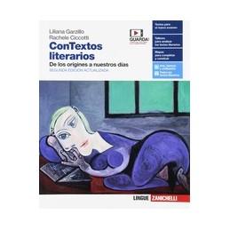 contextos-literarios--volume-unico-ldm-de-los-or-vol-u