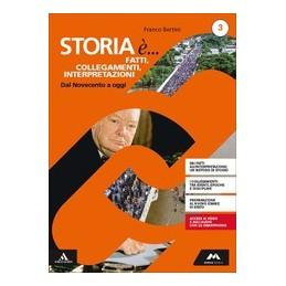 storia-e-fatti-collegamenti-interpretazioni-volume-3-vol-3