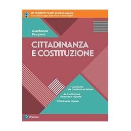cittadinanza-e-costituzione--vol-u