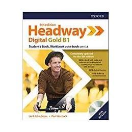 headay-5e-dig-gold-b1-student-bookoorkbook-o-key--src-vol-u