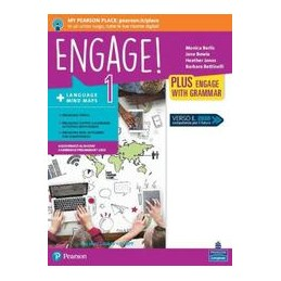 engage-plus-1--vol-1