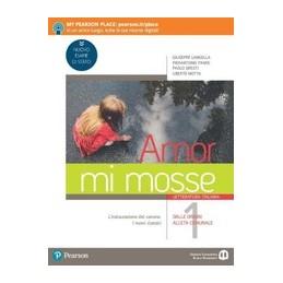 amor-mi-mosse-1-l-vol-1