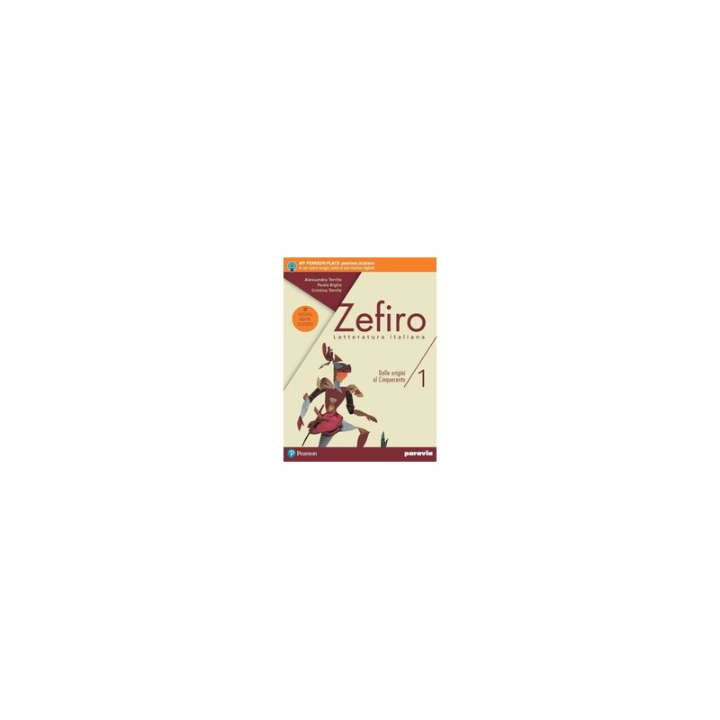zefiro-1--edizione-nuovo-esame-di-stato-con-antologia-della-divina-commedia-dalle-origini-al-cinque