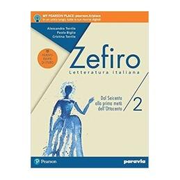 zefiro-2-edizione-nuovo-esame-di-stato-dal-seicento-alla-prima-meta-dellottocento-vol-2