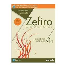 zefiro-41-edizione-nuovo-esame-di-stato-la-seconda-met-vol-3