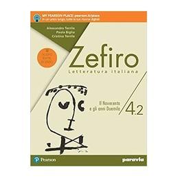 zefiro-42-edizione-nuovo-esame-di-stato-il-novecento-e-gli-anni-duemila-vol-3