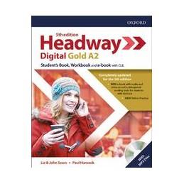 headay-5e-dig-gold-a2-student-bookoorkbook-o-key--src-vol-u
