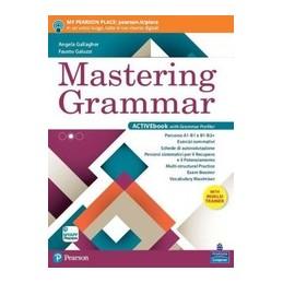 mastering-grammar-ith-invalsi-trainer--vol-u