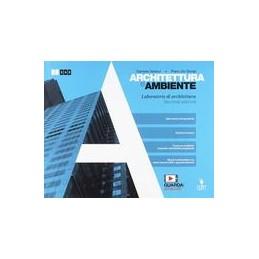 architettura-e-ambiente--volume-laboratorio-ldm-seconda-edizione-vol-u