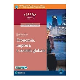 economia-impresa-e-societ--vol-u