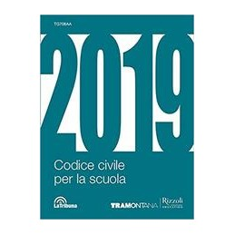 CODICE-CIVILE-PER-SCUOLA-2019-Vol