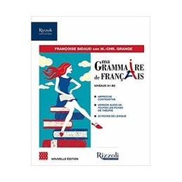ma-grammaire-de-francais-volume-unico-memento-maqppe-e-verbi-aidememoire-dvd-vol-u
