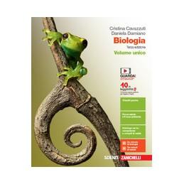 biologia--volume-unico-ldm-terza-edizione-vol-u