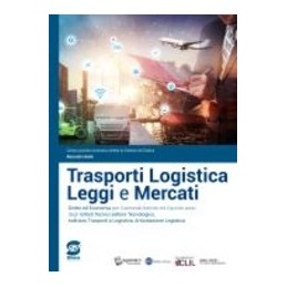 trasporti-logistica-leggi--e-mercati-diritto-ed-economia-per-secondo-biennio-e-quinto-anno-articol-l
