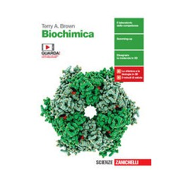 biochimica--volume-unico-ldm--vol-u