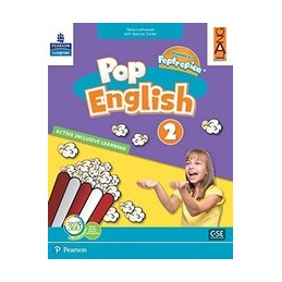 pop-english-2-active-inclusive-learning-vol-2