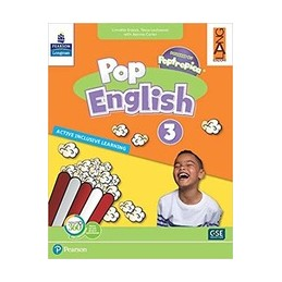 pop-english-3-active-inclusive-learning-vol-3