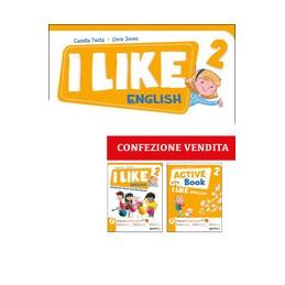 i-like-english--2--vol-2