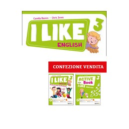 i-like-english--3--vol-3
