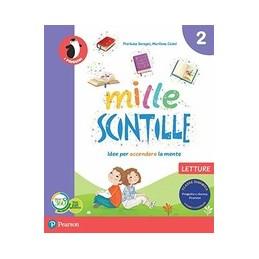 mille-scintille-2--vol-2