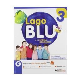 lago-blu--3--vol-3