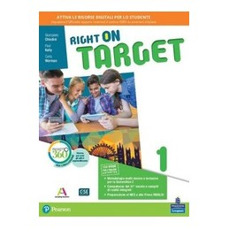 right-on-target-1--vol-1