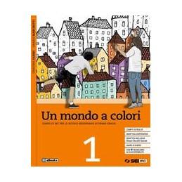 un-mondo-a-colori--unico--religioni-in-dialogo-corso-di-irc-per-le-scuole-secondarie-di-primo-grado