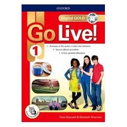 go-live-1-gold-pk-sbb-con-qr-code--ebook-code--ebook-disc--5-erdrs-vol-1