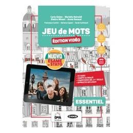 jeu-de-mots-essentiel-video-con-nuovo-esame-di-statolivre-leleve-et-cahier-ebookgrammaire-pour-t