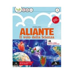 aliante-volume-2--mebook-vol-2