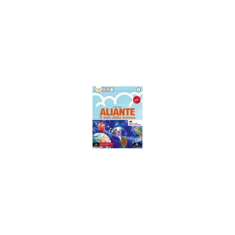 aliante-volume-2--mebook-vol-2