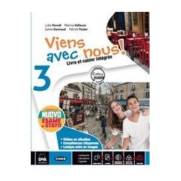 viens-avec-nous-livre---cartes-mentales-3--easy-book-3-su-dvd--ebook--cd-audio-mp3-vol-3