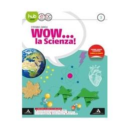 o-la-scienza-volume-3--edizione-con-vulcani-terremoti-e-tettonica--mebook-vol-3