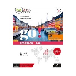 go-volume-2--atlante-2--mebook-vol-2
