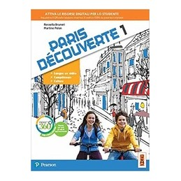 paris-d--vol-1