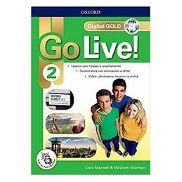 go-live-2-gold-pk-sbb-con-qr-code--ebook-code--ebook-disc--5-erdrs-vol-2