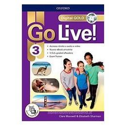 go-live-3-gold-pk-sbb-con-qr-code--exam-trn--e-ebook--ebook-code--ebook-disc--5-erdr-vol-3
