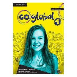 go-global-plus-students-bookorkbookebookdvdrom-1--vol-1