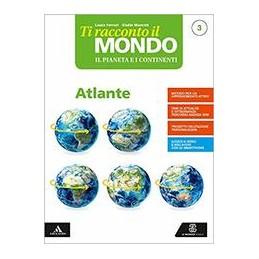 ti-racconto-il-mondo-volume-3--atlante-3--quaderno-3-vol-3