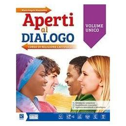 aperti-al-dialogo-vol-unico--miobook--vol-u