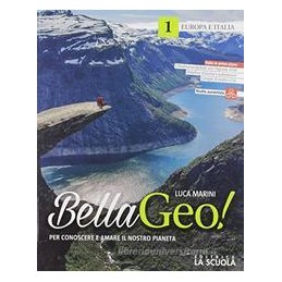 bellageo-1--album-regioni-italiane-kit-geografia-vol-1
